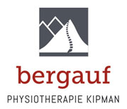 bergauf - Physiotherapie Kipman
